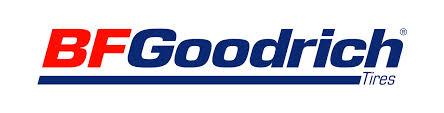 купить шины BFGoodrich